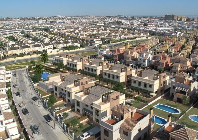 4. TOMARES